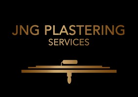 JNG Plastering Services