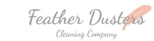 Feather Dusters Ltd