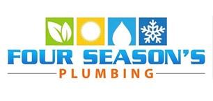 Four Seasons Plumbing and Drainage Ltd