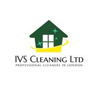 IVS Cleaning Ltd
