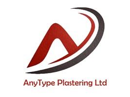 Anytype Plastering Ltd