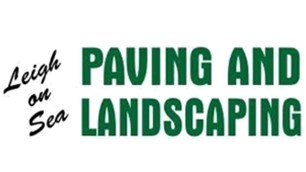 Leigh on Sea Paving and Landscaping