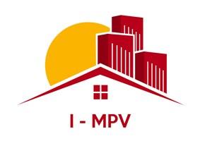 I-MPV Construction Ltd