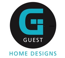 Guest Home Designs
