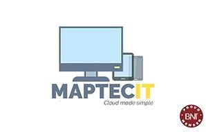 MAPTEC Limited