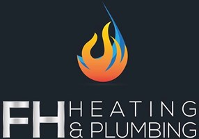 F H Heating & Plumbing