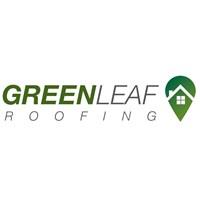 Greenleaf Roofing