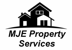 MJE Property Services