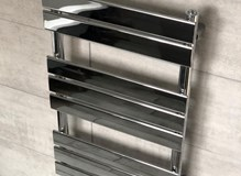 Recent bathroom radiator we completed