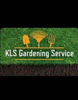 KLS Garden Service