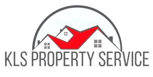 KLS Property Services