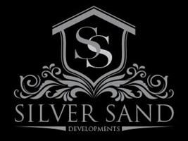 Silver Sand Developments Ltd