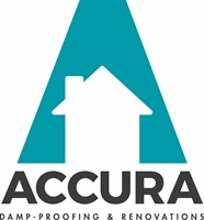 Accura Damp Proofing and Renovations