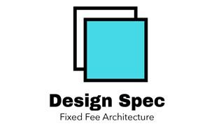 Design Spec Ltd