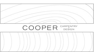 Cooper Carpentry & Design