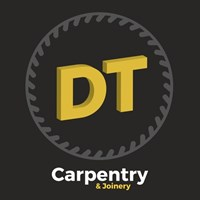 D T Carpentry & Joinery