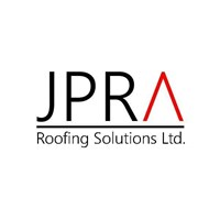 JPR Roofing Solutions Ltd