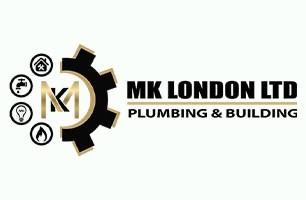 MK London