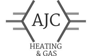 AJC Heating & Gas Ltd