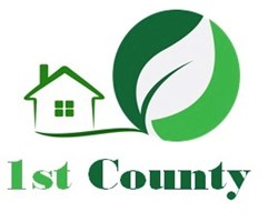 1st County Landscaping