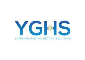 Yorkshire Gas & Heating Solutions Ltd