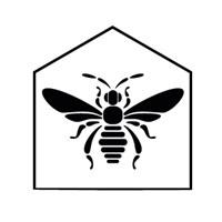 Beespoke Kitchens