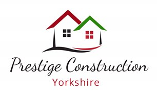 Prestige Construction Yorkshire