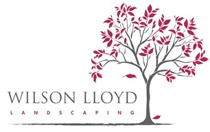 Wilson Lloyd Landscaping Ltd