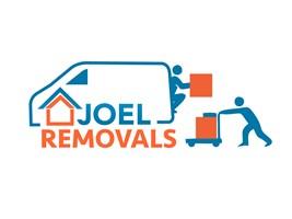 Joel Removals