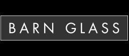 Barn Glass Group Ltd