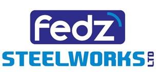 Fedz Steel Works