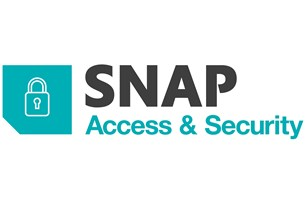 SNAP Access and Security