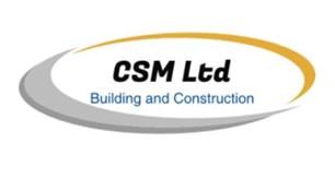 Complete Site Management Ltd