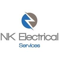 NK Electrical Services Essex Ltd