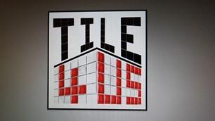 Tile4Us WM