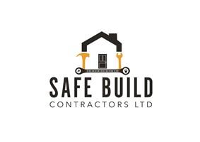 Safe Build Contractors Ltd