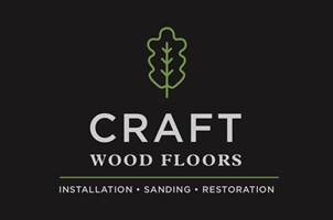Craft Wood Floors