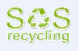 SOS Recycling