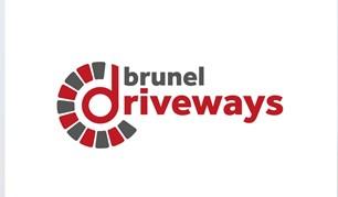 Brunel Driveways Ltd