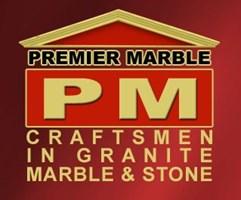 Premier Marble Ltd