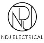 NDJ Electrical Services