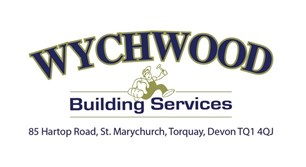 Wychwood Building Services