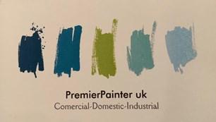 Premier Painter