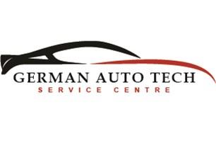 German Autotech Ltd