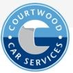 Courtwood Car Services
