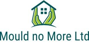 Mould No More Ltd