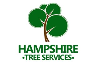 Hampshire Tree Services