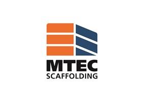 MTEC Scaffolding Ltd