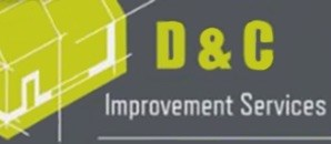 Domestic & Commercial Improvements Services
