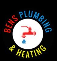 Bens Plumbing & Heating Ltd